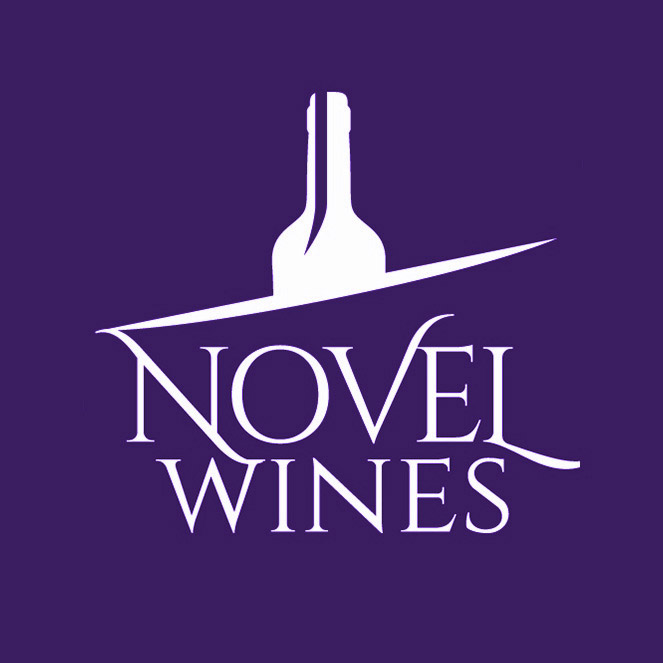 Strawbar Spirit Buy Online from Novel Wines
